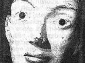 Gaspard Hauser chante (Verlaine)