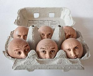 egg-faces