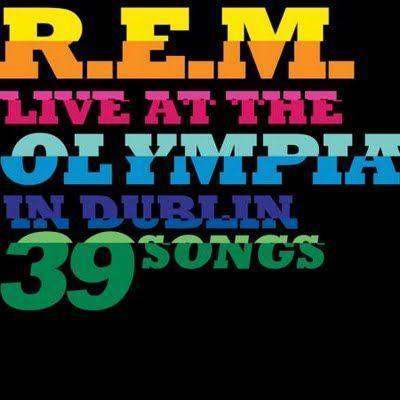 REM_DUBLIN_cover_120