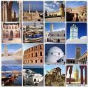 2010 perspective Tourisme Tunisie