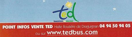 ted-theatre.1262699364.jpg