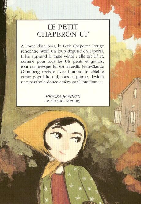 chaperon-uf.1262779844.jpg