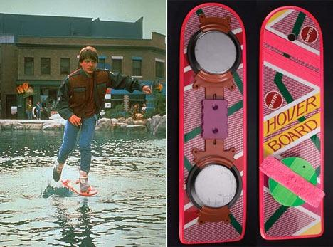 backtothefuture_hoverboard