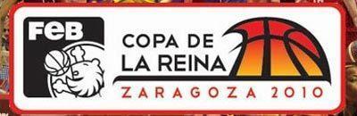 Espagne: gagnera Copa reina 2010