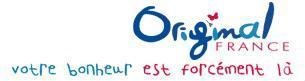 Original-France