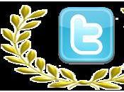 écoles commerce l'assault Twitter