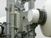 Bolloré Télécom rachète Altitude deux licences WiMax, dont Alsace…