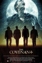 The Covenant - La pacte