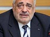 Philippe Séguin, l'encombrant gaulliste social républicain parcours inachevé