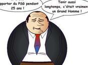 L'avis autorisé Jacques Chirac Philippe Séguin