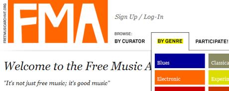 MP3Download03 Top 10 des meilleurs sites de téléchargement de musique gratuite et légale...