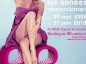 Expo Brigitte Bardot
