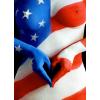 http://4.bp.blogspot.com/_3QqO8EXd-II/Sk8TUDG2kHI/AAAAAAAAqTA/csYOLDJDWlc/s1600/AmericanFlag.jpg