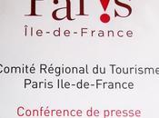 """""""Toi, Paris"""" patte d'Yvan Attal pour promouvoir Nouveau Paris Ile-de-France"""