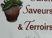 Saveurs Terroirs Mandelieu