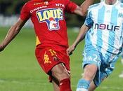 Angleterre, Portsmouth-Arsenal demain soir Samir Nasri face Hassan Yebda Nadir Belhadj match dans