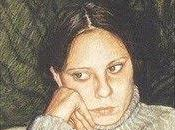 Confessions d'une radine Catherine Cusset