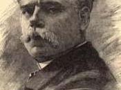 Jules CHÉRET, affichiste