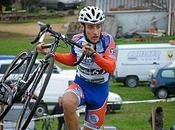 Championnat France Cyclo-cross Sarthois ambitieux