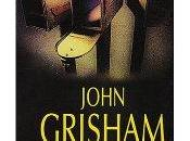 L'engrenage John Grisham
