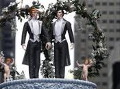 Portugal autorise mariage homosexuel