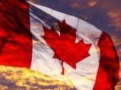 démocratie canadienne?