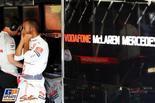 McLaren-Mercedes 2010