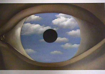 magritte_the_false_mirror