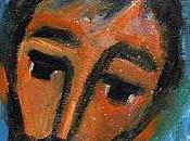 Homélie Baptême Seigneur 2010 Jésus nous unit Père