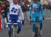 Championnat France Elites Francis Mourey conserve titre