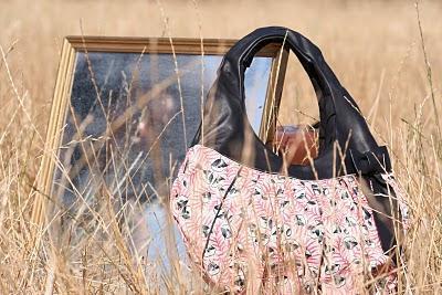[Remise à jour]10/01    Photos Maud Ottavyil était temps ...