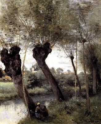 corot-saules-sur-les-rives-de-la-scarpe-1871.1262932509.JPG