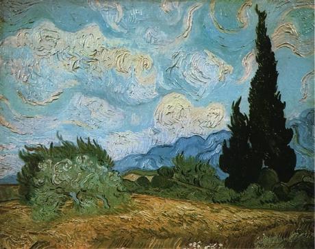 van-gogh-paysage-avec-cypres.1262935594.jpg