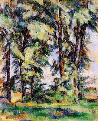 cezanne-grands_arbres_au_jas_de_bouffan-1890.1262932028.JPG