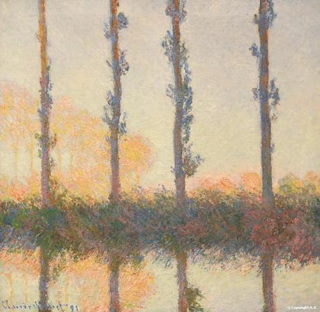claude-monet-les-quatre-arbres.1262932240.jpg