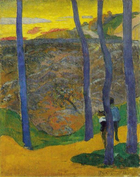 gauguin-_-arbres-bleus.1262935339.jpg