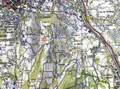 Courir autour Chambéry: Charmettes