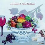 Joe Goddard Harvest Festival