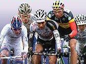 Coupe Monde Cyclo-Cross Roubaix 17/01/2009
