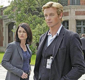 http://intensities.files.wordpress.com/2008/10/20080515ho_mentalist_330.jpg