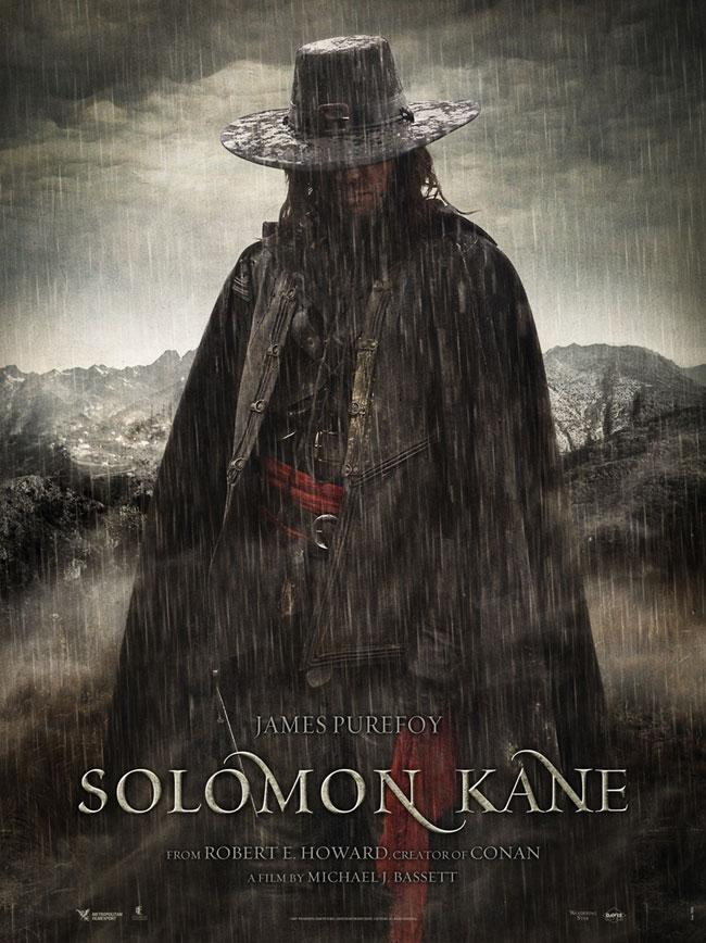 http://www.cinemovies.fr/images/data/affiches/2009/solomon-kane-15998-1084790295.jpg