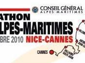 Nice Cannes, c'est parti