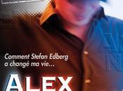 Alex Nguyen show