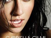 Clip Gabriella Cilmi Mission