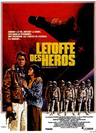 00790868_photo_affiche_l_etoffe_des_heros