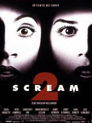 scream_2_1997_horror_movie_review_222221