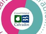 CALVADOS: rencontres écotouristique Houlgate février