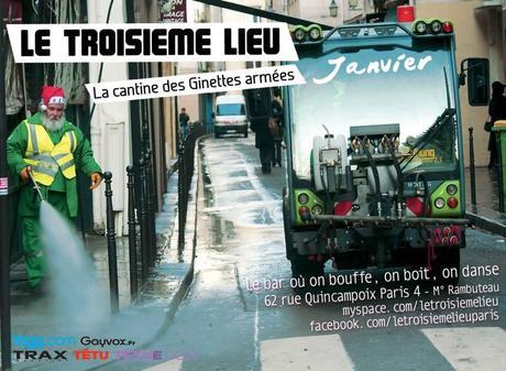 http://www.gayvox.fr/cke/troisieme-lieu-gayvox-clubbing.jpg