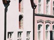 Merchant's House Hotel Tallinn, l'autre Prague