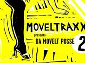 Moveltraxx presents MOVELT POSSE